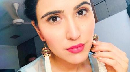 Sheena Bajaj Height, Weight, Age, Body Statistics