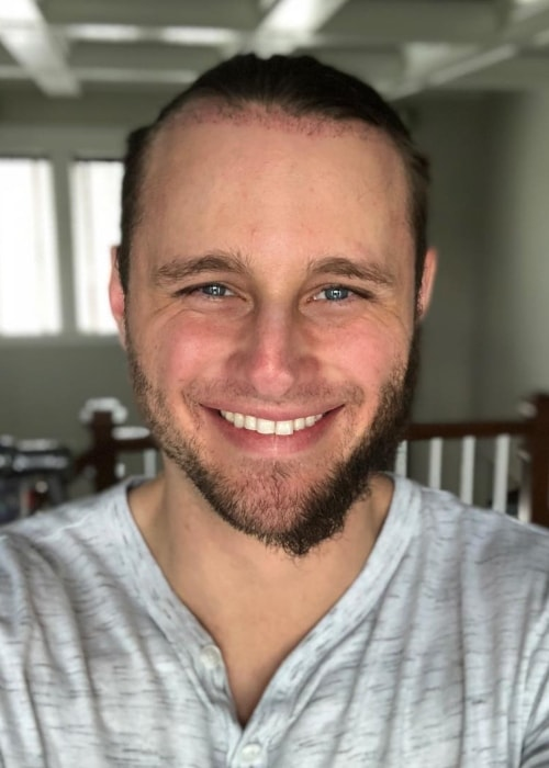 SSundee Height, Weight, Age, Body Statistics - Healthy Celeb