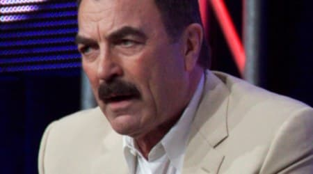 Tom Selleck Height, Weight, Age, Body Statistics - Healthy Celeb