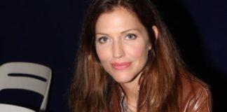 Tricia Helfer