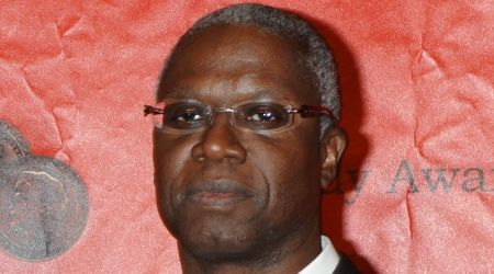 Andre Braugher Height, Weight, Age, Body, Statistics