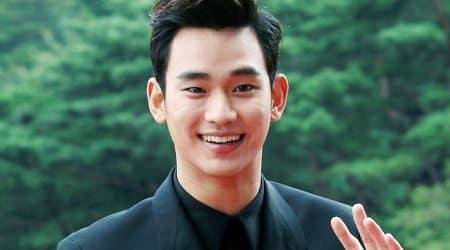 Best Actors from Korea