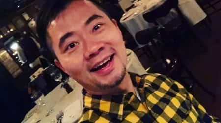 Daniel Ong (DJ) Height, Weight, Age, Body Statistics