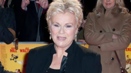Julie Walters Height, Weight, Age, Body Statistics