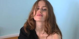 Kristine Ullebø