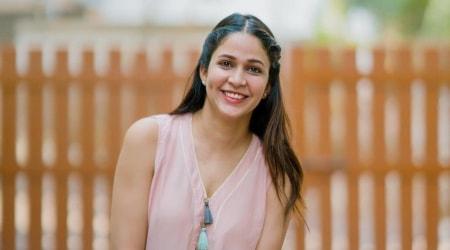Lavanya Tripathi Height, Weight, Age, Body Statistics