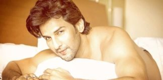 Manish Raisinghan