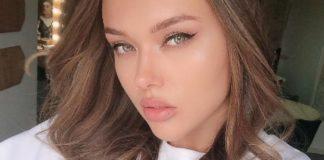 Natalie Danish
