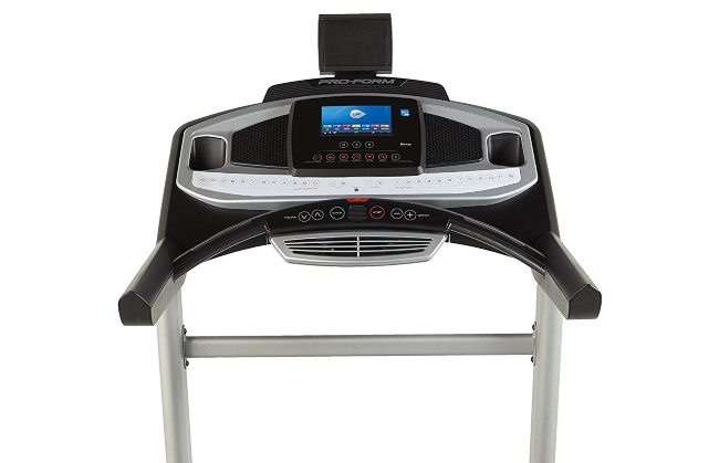 ProForm SMART Power 1295i Treadmill