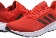 Adidas Duramo 9 Men's Shoes Review