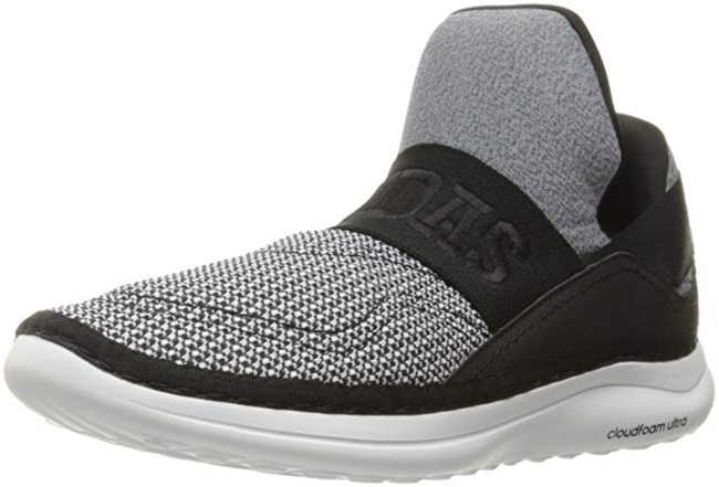 Adidas Performance Men's Cloudfoam Ultra Zen Review