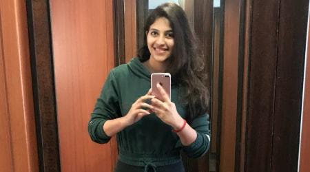 Anjali (Actress) Height, Weight, Age, Body Statistics