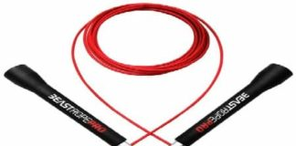 Beast Gear Beast Rope Pro Review