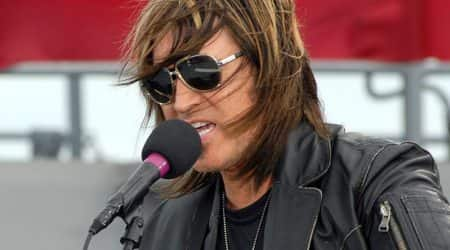 Billy Ray Cyrus Height, Weight, Age, Body Statistics