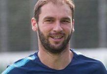 Branislav Ivanovic