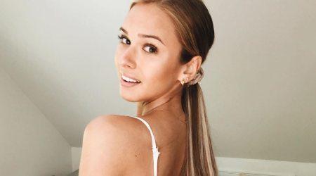 Emma MacDonald Height, Weight, Age, Body Statistics