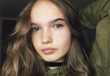 Hanna Elisabeth