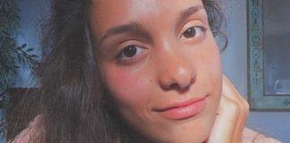 Iris Ferrari