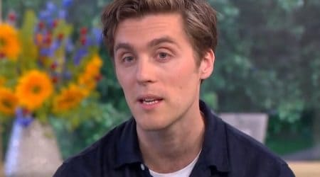Jack Farthing Height, Weight, Age, Body Statistics
