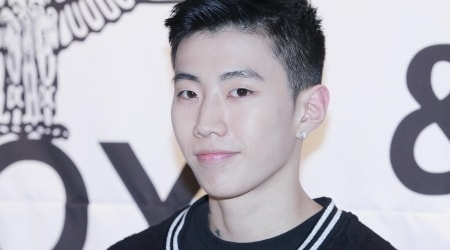Jay Park (Jaebeom) Height, Weight, Age, Body Statistics