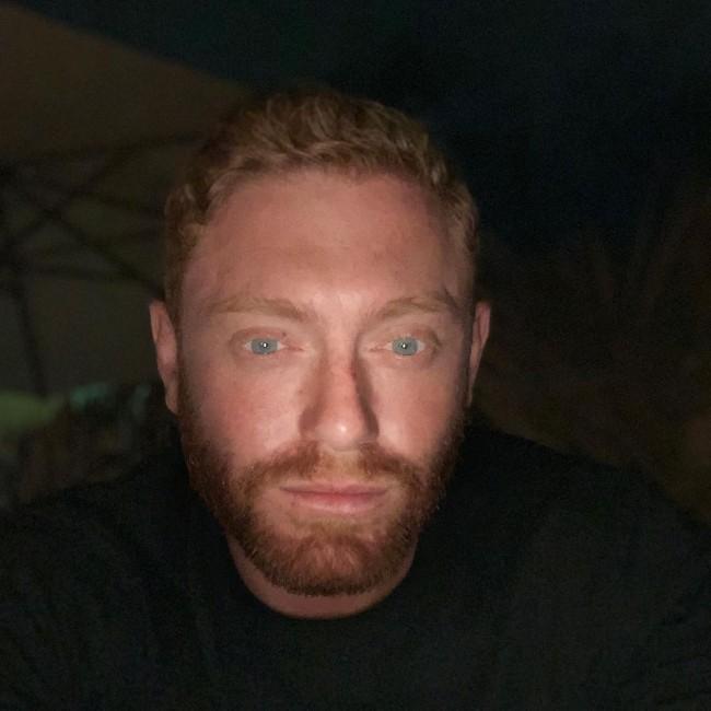 Jonny Bairstow as seen in February 2019