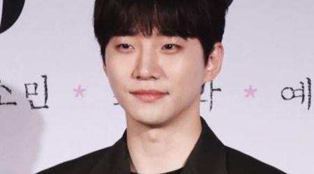 Junho (Lee Jun-ho) Height, Weight, Age, Body Statistics