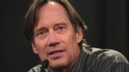 Kevin Sorbo Height, Weight, Age, Body Statistics