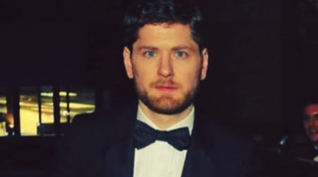 Kyle Soller Height, Weight, Age, Body Statistics