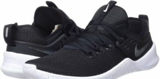 NIKE Men's Free X  Metcon Shoes