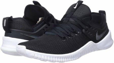 NIKE Men's Free XMetcon Shoes Review