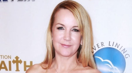 Renee O'Connor Height, Weight, Age, Body Statistics