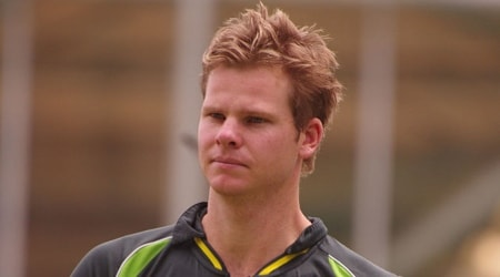Steve Smith Height, Weight, Age, Body Statistics