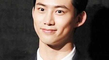 Taecyeon (Ok Taec-yeon) Height, Weight, Age, Body Statistics