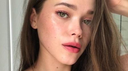 Valeria Lipovetsky Height, Weight, Age, Body Statistics