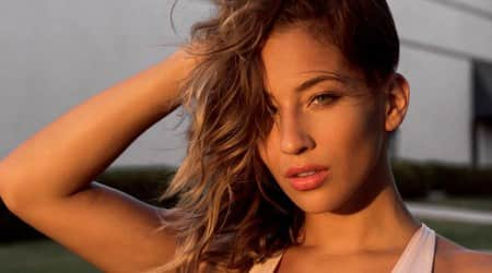 Vicky Justiz Height, Weight, Age, Body Statistics
