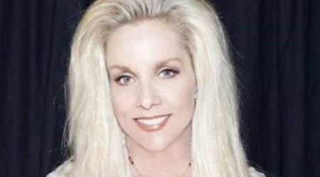 Cherie Currie Height, Weight, Age, Body Statistics