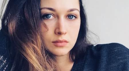 Hannah James (Actress) Height, Weight, Age, Body Statistics