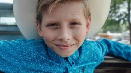 Mason Ramsey Height, Weight, Age, Body Statistics