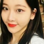 Nayun