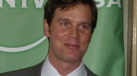 Peter Krause Height, Weight, Age, Body Statistics - Healthy