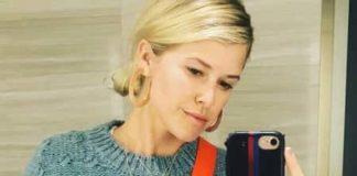 Sarah Wright Olsen