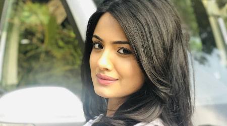 Shritama Mukherjee Height, Weight, Age, Body Statistics