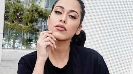 Ayem Nour Height, Weight, Age, Body Statistics