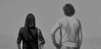 Celebrity Divorces Featured