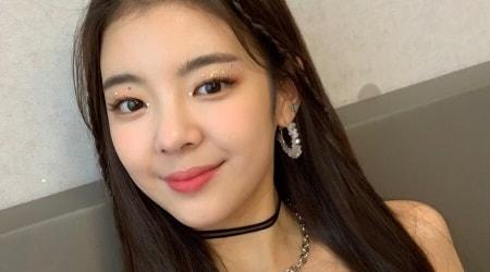 Choi Jisu (Lia) Height, Weight, Age, Body Statistics