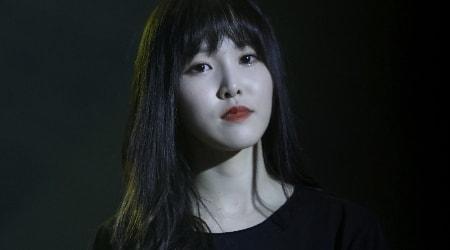 Choi Yu-na (Yuju) Height, Weight, Age, Body Statistics