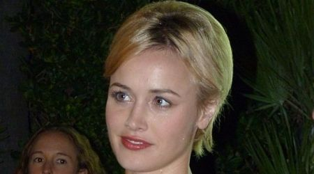 Dominique McElligott Height, Weight, Age, Body Statistics