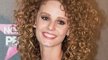 Esther Acebo Height, Weight, Age, Body Statistics