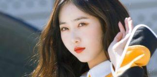 Hwang Eun-bi (SinB)