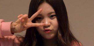 Kim Ye-won (Umji)